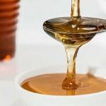 蜂蜜を加熱すると毒になる?はちみつの食べ方