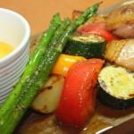 オリーブオイルの種類と選び方