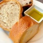 オリーブオイルの効能と栄養