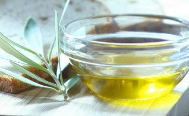 olive13