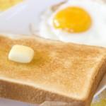 トランス脂肪酸がバターやマーガリンに含まれている怖さ