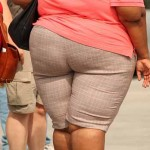 食欲を抑える方法と食べ物|太らない食べ方!