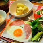 疲れた時にいい食べ物|体の症状別疲れの解消法!