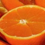 疲れに効く食べ物|ビタミン・クエン酸・ブドウ糖が効く!