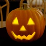 かぼちゃの栄養と効能|種類が豊富で冷え性改善に効く!