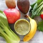 大葉(青じそ)の栄養効能と食べ方|大葉とシソの違いは?