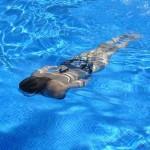 プール熱大人の症状と治療法と予防対策