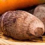 里芋の保存方法と期間|冷蔵や冷凍保存方法は手間がかかる?
