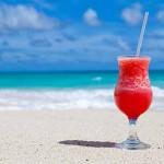 猛暑対策2016年|効果的な暑さ対策とグッズは?