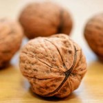 生くるみの栄養と効果効能|1日の摂取量は5~6粒まで!