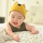 猛暑対策2016年・赤ちゃんの暑さ対策|ベビーカー熱中症に注意