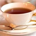 下痢に効く飲み物|脱水症状に注意して水分補給を!