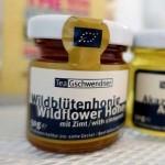 マヌカハニーの危険な食べ過ぎ|過剰摂取の健康効果はない!