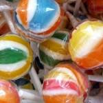 マヌカハニーキャンディ|飴で喉の痛みにサヨナラ!