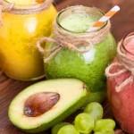 アボカドを加熱すると栄養も美肌効果もダウンするの?