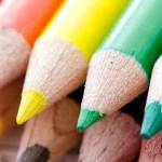 健康の色とは?色と健康の意外な関係|若返る元気回復の色は?