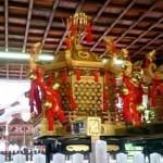 今宮神社のご利益とは?|病気平癒で京都では超有名神社!