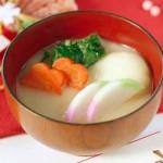 インスタント味噌汁は体に悪い?栄養的には健康にいいの?