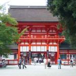 京都で健康祈願、ご利益のある神社は?|最強のご利益三社!