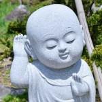 京都の頭痛封じの神社お寺!三十三間堂の病気平癒ほか三社のご利益