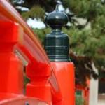 大阪で病気平癒で有名な神社とお寺|お守りとご利益は?