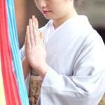 病気平癒で有名な神社・東京の六社!健康祈願のお守りとご利益!