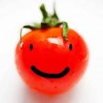 トマトは加熱して栄養価アップする!?美容効果はアップ!