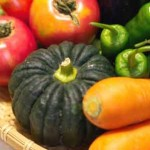 小金井市産の江戸東京野菜とは?江戸東京野菜の種類と販売店