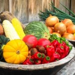 疲労回復に効く野菜|疲労回復効果のビタミンが多い野菜とは?