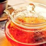 体を温めるお茶冷やすお茶|冷え性改善はノンカフェインのほうじ茶!
