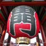浅草寺のお守りとご利益|大丈夫守りと煙で厄除け・病気平癒!