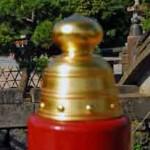 鶴岡八幡宮 お守りの種類とご利益|病気平癒に神紋「鶴丸紋」守り!