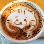缶コーヒーは体に悪いし体を冷やす!危険な添加物や砂糖満タン?
