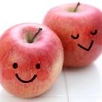 体を温める果物べスト4!体を温める効果的な食べ方使い方