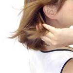 髪に必要な栄養と食べ物|髪を作るために必ず摂りたい食品