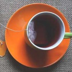 紅茶で体を温める紅茶の入れ方|体の芯から温める飲み方は?