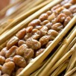 納豆に白い粒が!納豆表面の白い物は何?食べるな危険のサイン?