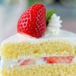 白砂糖に害と危険性はある?白砂糖が体に悪いと言われるワケ