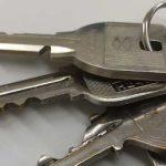 鍵の閉め忘れを何度も確認する脅迫性障害を治すにはどうする?