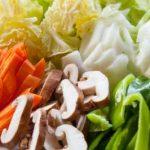 カット野菜の危険性の嘘・本当|消毒薬は安全?野菜の栄養は?