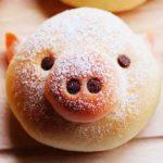 菓子パンは体に悪いのか?菓子パンの危険な添加物の正体は?