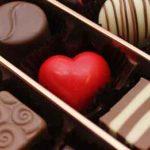 栄養のあるお菓子|昔から有名な市販の栄養菓子とは?