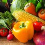 脂溶性ビタミン不足と過剰摂取による健康への副作用は?