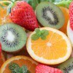 肌の潤いを保つ食べ物選びのポイント!カサカサ肌に効くんです!