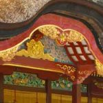 厄除け厄払いで有名な九州の神社お寺・パワースポットは?