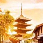 京都でおすすめの厄除け厄払いで有名な神社パワースポット六選!