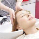 シリコンシャンプーが頭皮に悪い危険だと言われるのはなぜ?