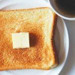 食パンには危険性のある添加物が!?白いパンは体に良くない!