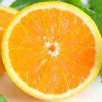 紫外線を吸収しにくい食べ物・しやすい食べ物|日焼け止め食材とは?