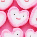 マシュマロは体に良くない?美肌効果はあるが糖質過多で危険!